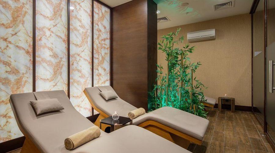 Holiday Inn Antalya - Lara-5 of 30 photos