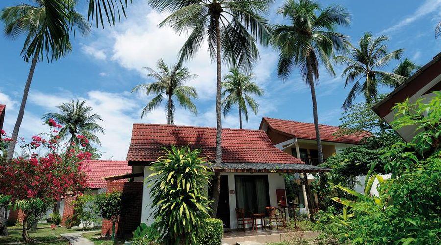 The Frangipani Langkawi Resort & Spa-2 of 30 photos