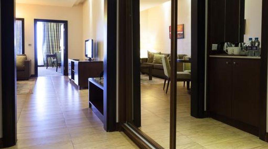 Ayass Hotel-9 of 31 photos