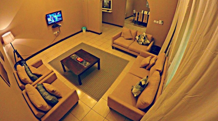 Aryaf Touristic Resort-43 of 45 photos