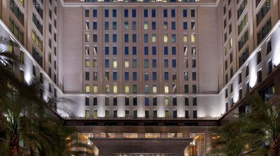 The Ritz-Carlton, Dubai International Financial Centre-14 of 29 photos