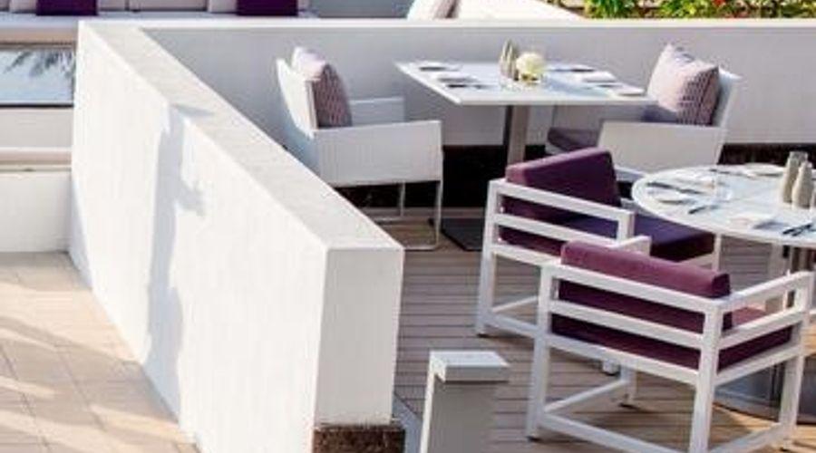InterContinental Fujairah Resort, an IHG Hotel-36 من 37 الصور