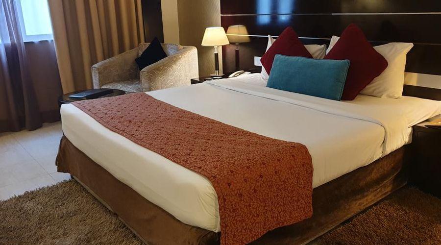 فندق لاندمارك الرقة -31 من 36 الصور