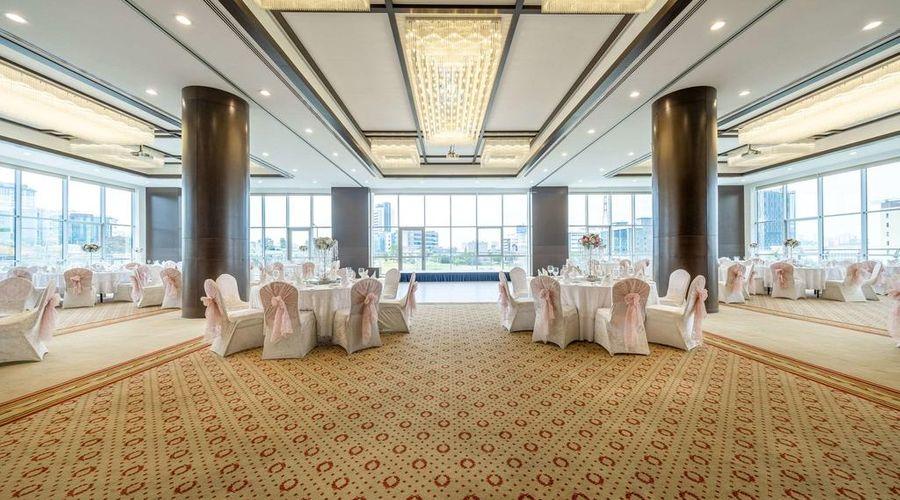 فندق كلاريون إسطنبول محمود بيه-15 من 45 الصور