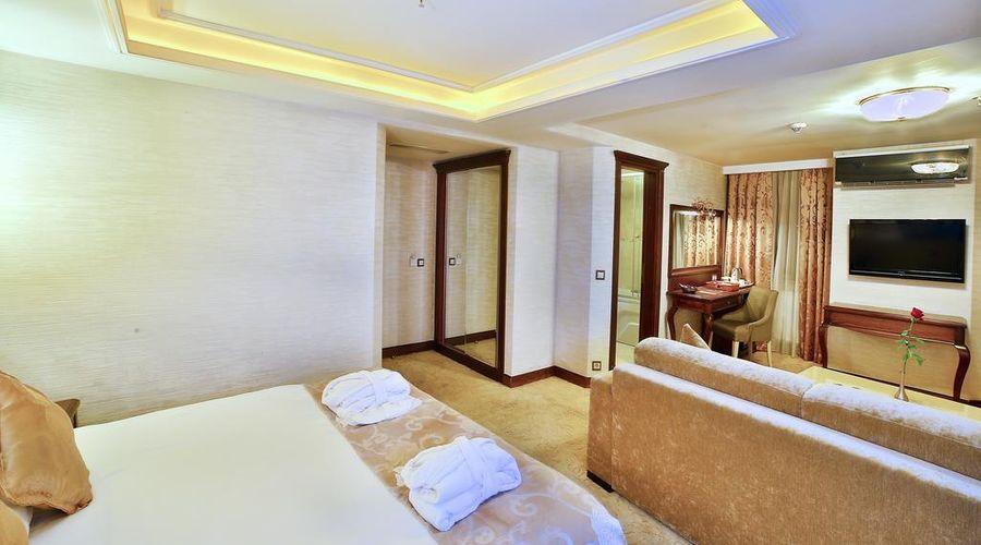 Amethyst Hotel-4 of 42 photos