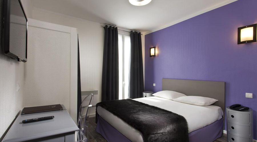 Hotel Delarc-34 of 33 photos
