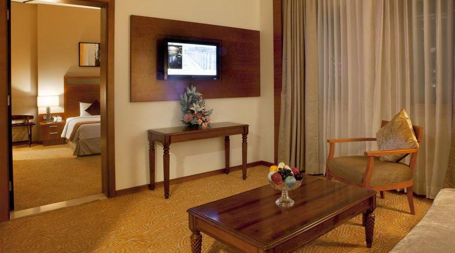 فندق لاندمارك جراند-25 من 40 الصور