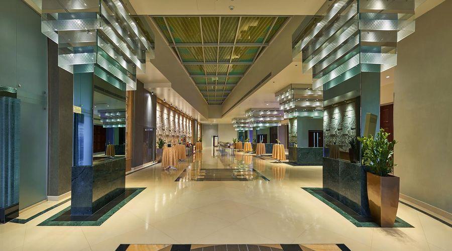 Millennium Dubai Airport Hotel-15 of 30 photos