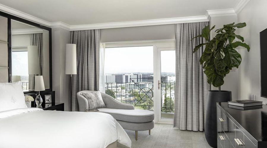 فندق فور سيزونز لوس أنجليس في بيفرلي هيلز-15 من 30 الصور