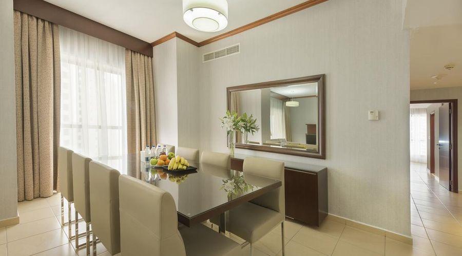 Suha Hotel Apartments-18 of 31 photos