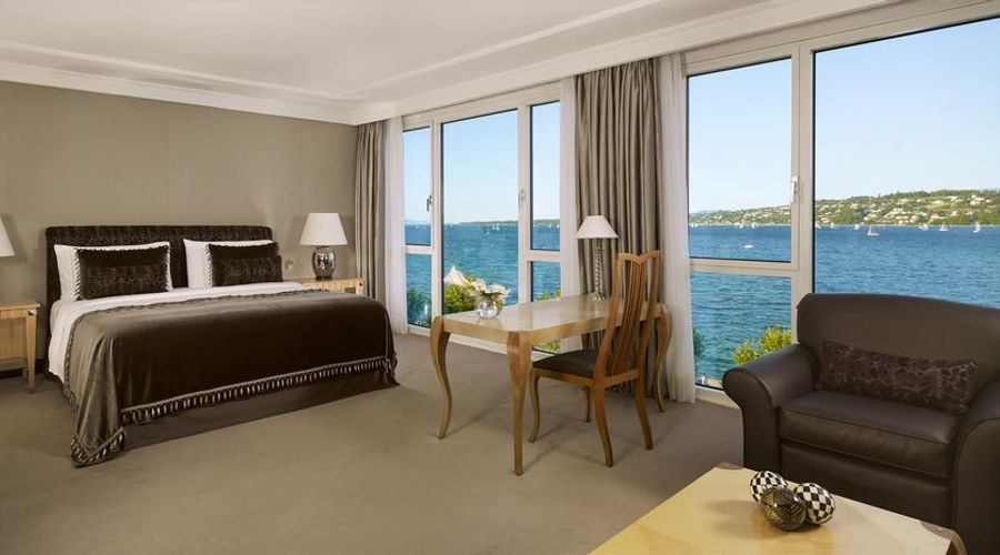 Hotel President Wilson, A Luxury Collection Hotel, Geneva-17 of 31 photos