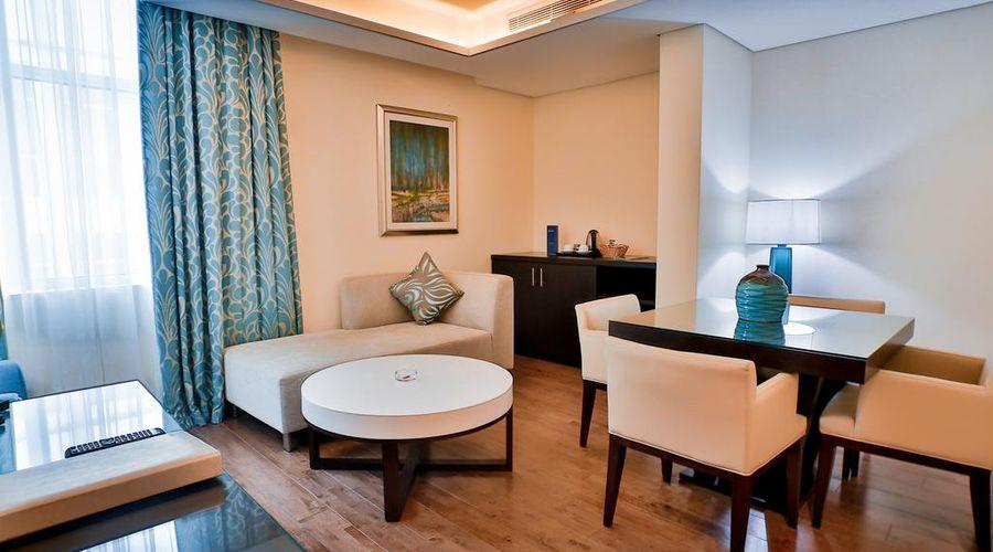 Signature Hotel Al Barsha-15 of 27 photos