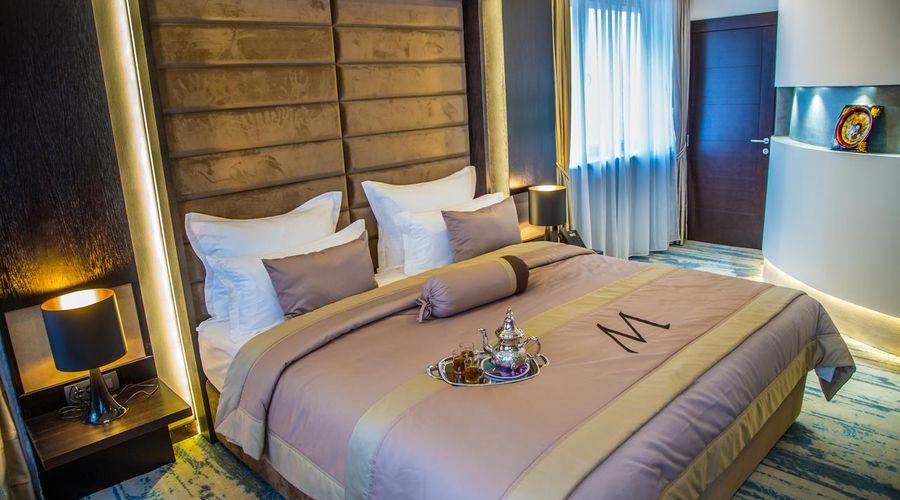 فندق ملاك ريجنسي-3 من 43 الصور