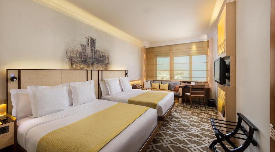 فندق ماركو بولو-3 من 30 الصور