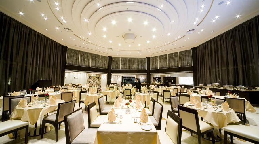 فندق هوليداي إن الرياض ازدهار-4 من 25 الصور