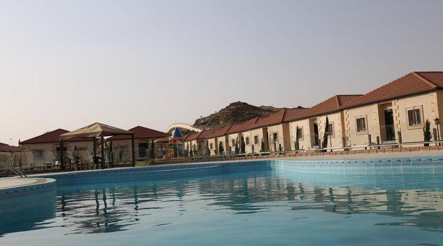 Aryaf Touristic Resort-36 of 45 photos