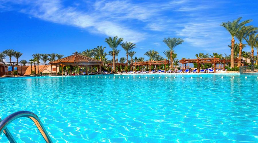 Hawaii Riviera Club Aqua Park - Families And Couples Only-2 من 37 الصور
