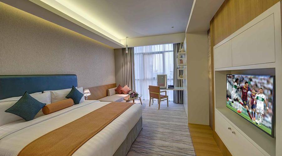 فندق رويال كونتيننتال-33 من 35 الصور