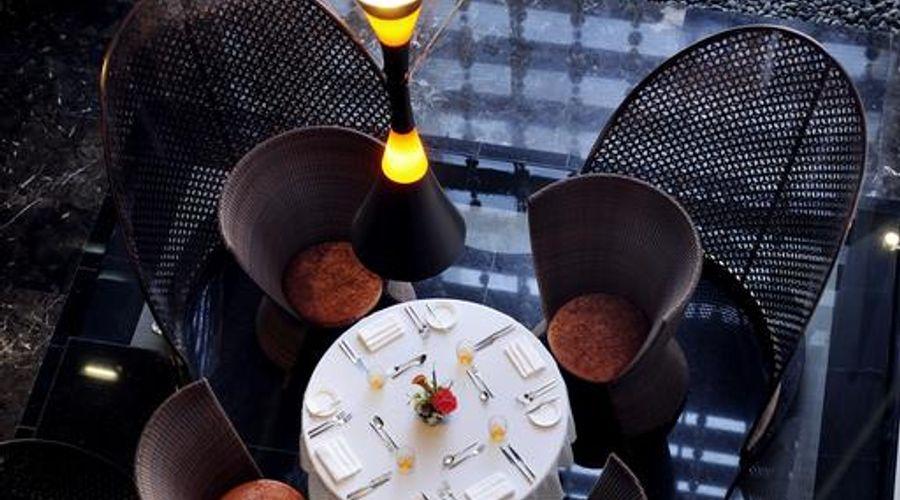 فندق ساوثرن صن أبوظبي-7 من 30 الصور