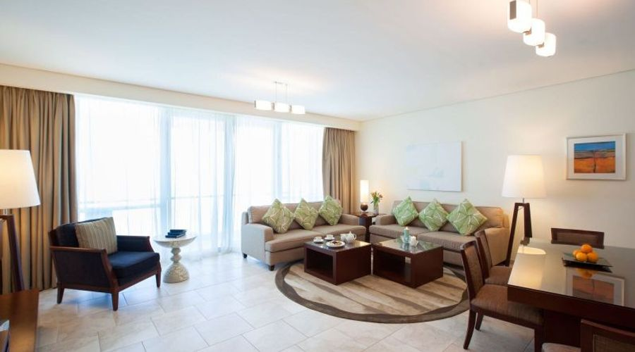 JA Oasis Beach Tower Apartments-8 of 19 photos