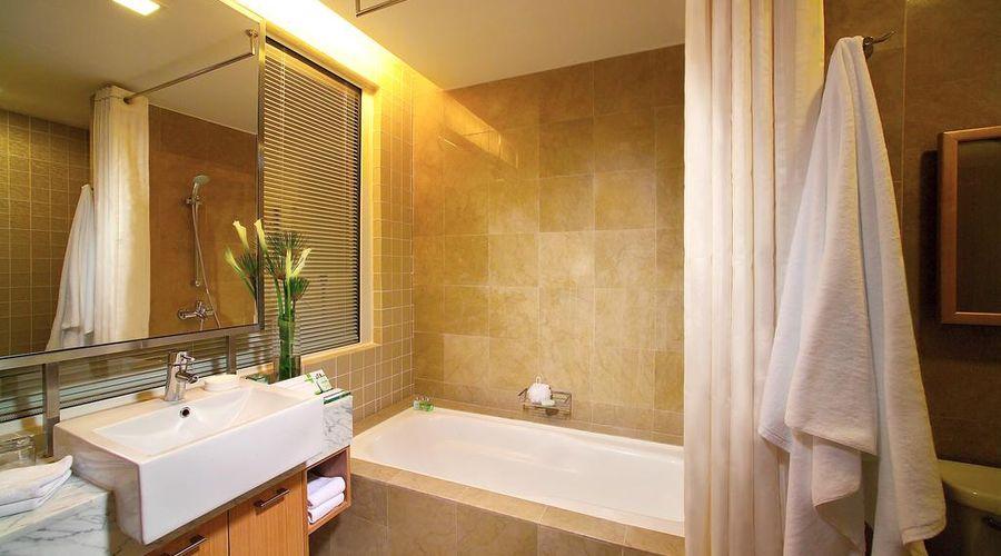 Sunway Resort Hotel & Spa-20 of 32 photos