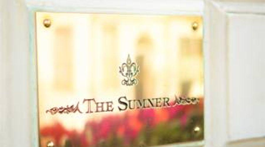 فندق ذا سمنر-32 من 34 الصور