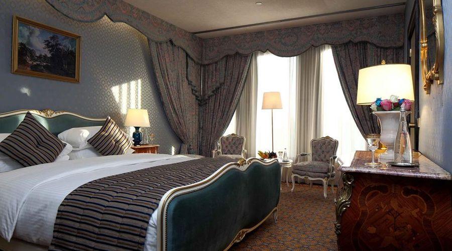 فندق الطائف انتركونتيننتال-11 من 31 الصور