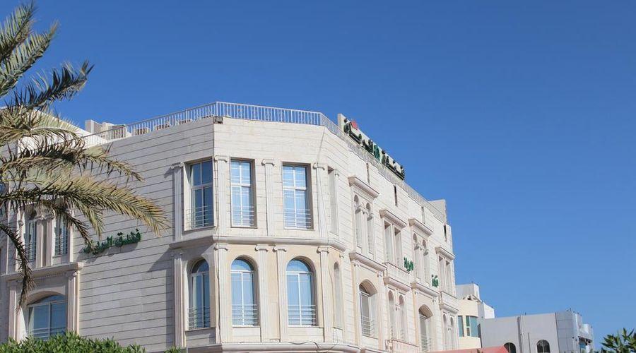 أويو 221 فندق الريان-4 من 20 الصور