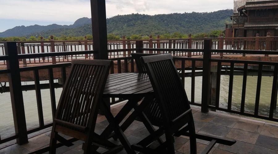 Langkawi Lagoon Beach Resort-13 of 27 photos