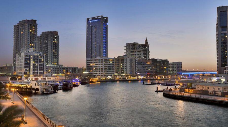 Wyndham Dubai Marina-17 of 33 photos