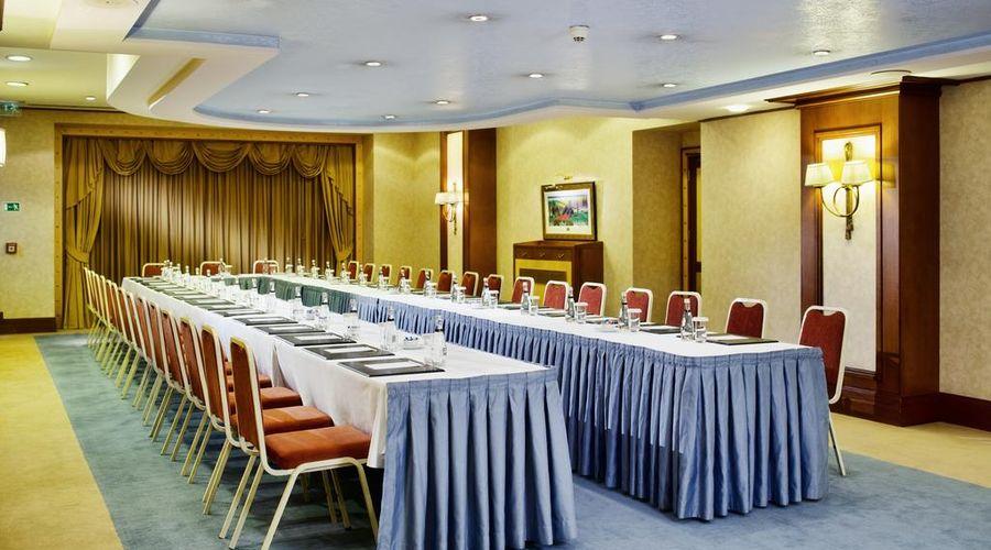 Eresin Hotels Sultanahmet – Boutique Class-12 of 29 photos