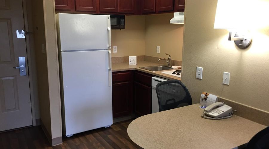 Extended Stay America-Orlando-Southpark-Commodity Circle-15 of 30 photos