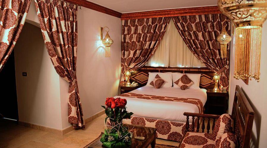 Oriental Rivoli Hotel & SPA-19 of 27 photos