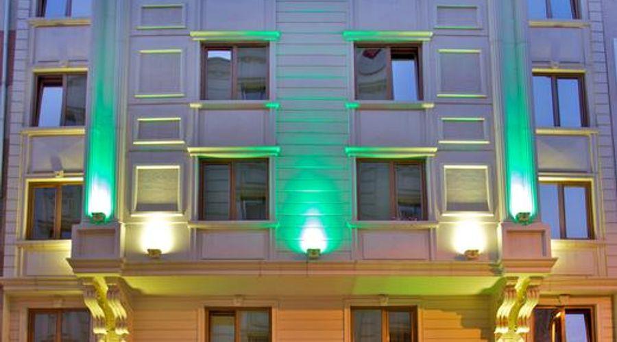 فندق بودو-1 من 31 الصور