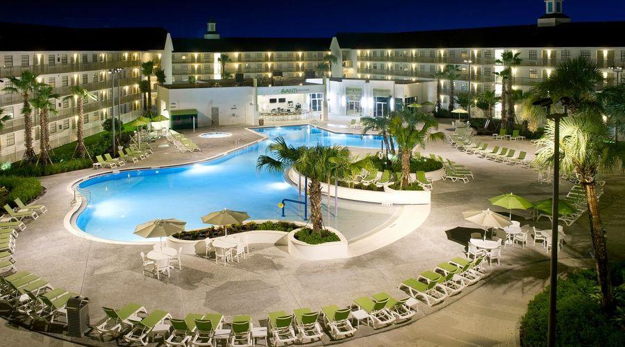 Avanti International Resort-9 of 35 photos