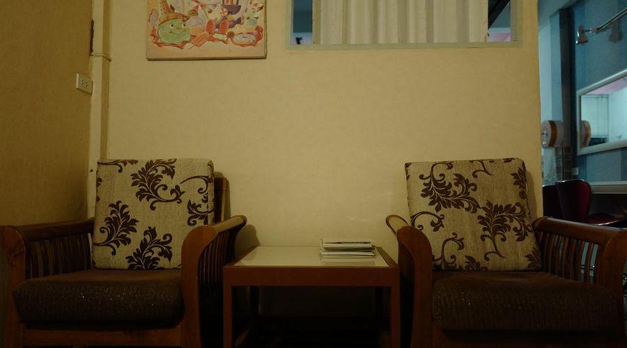 بيت شباب ديكوردو -33 من 43 الصور