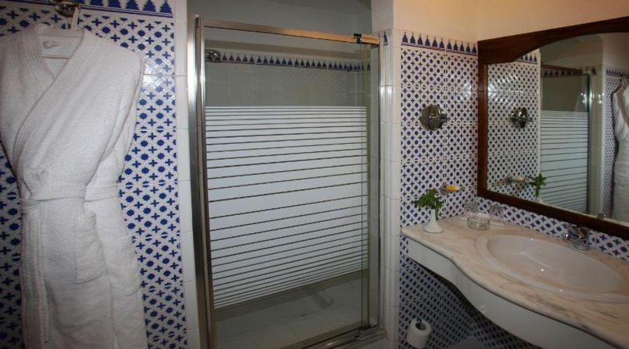 Domina Sultan Hotel & Resort-16 of 23 photos