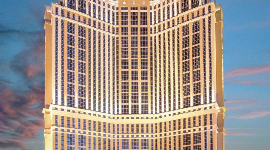 ذا بالاتسو آت ذا فينيشن-1 من 30 الصور