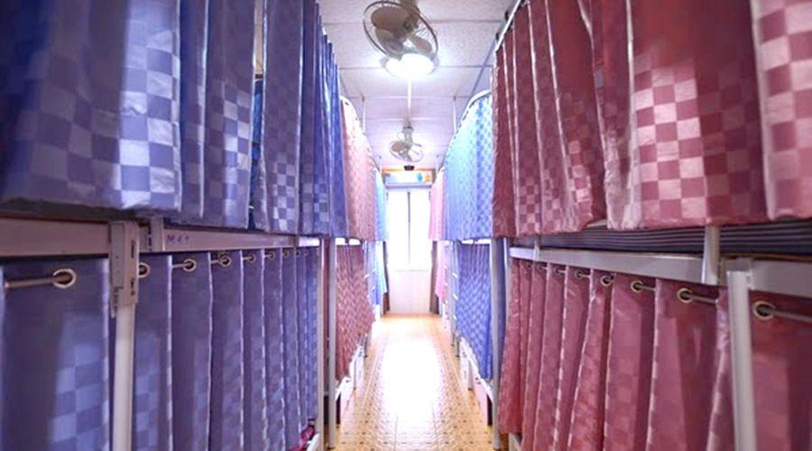 بيت شباب ديكوردو -24 من 43 الصور