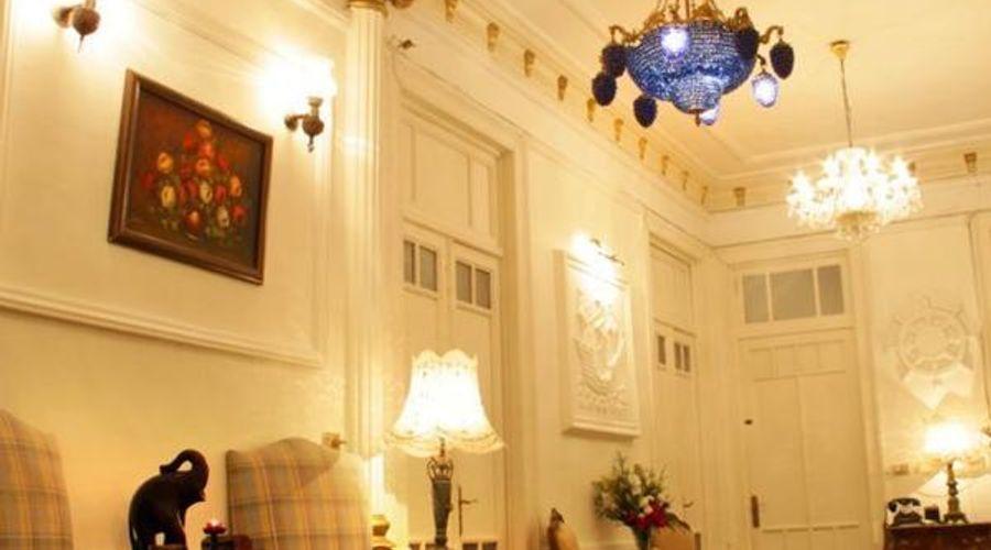 Philip House Hotel-23 of 28 photos