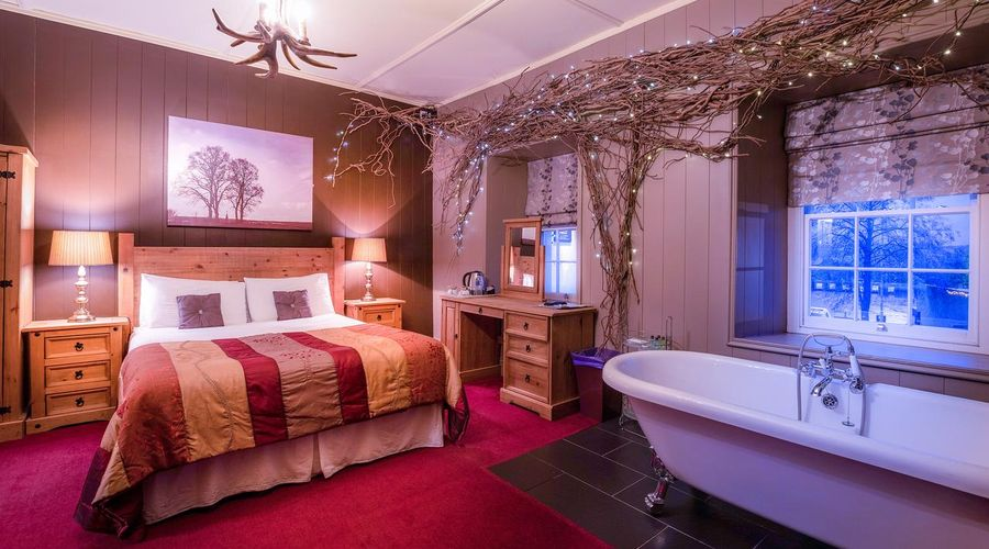 No1 Hotel & Wine Lounge-8 of 31 photos
