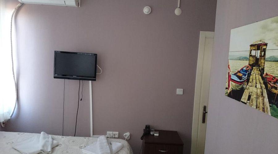 فندق ياسمين-17 من 20 الصور