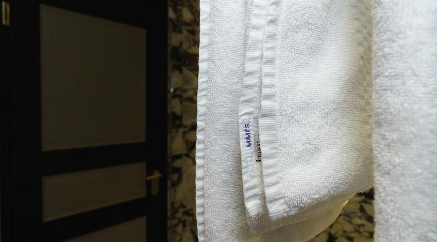 فندق ميميز سوهو-30 من 36 الصور