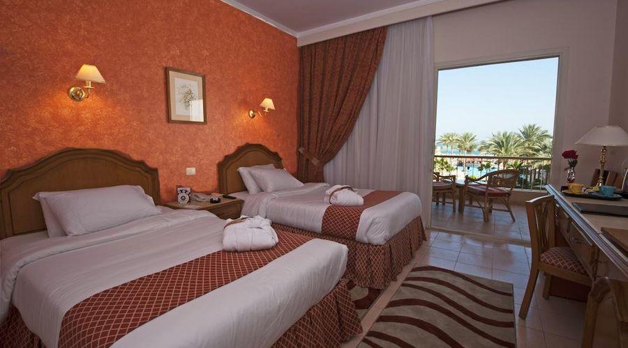 فندق سي ستار بوريفاج-6 من 25 الصور