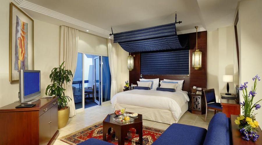Ajman Hotel -33 of 36 photos