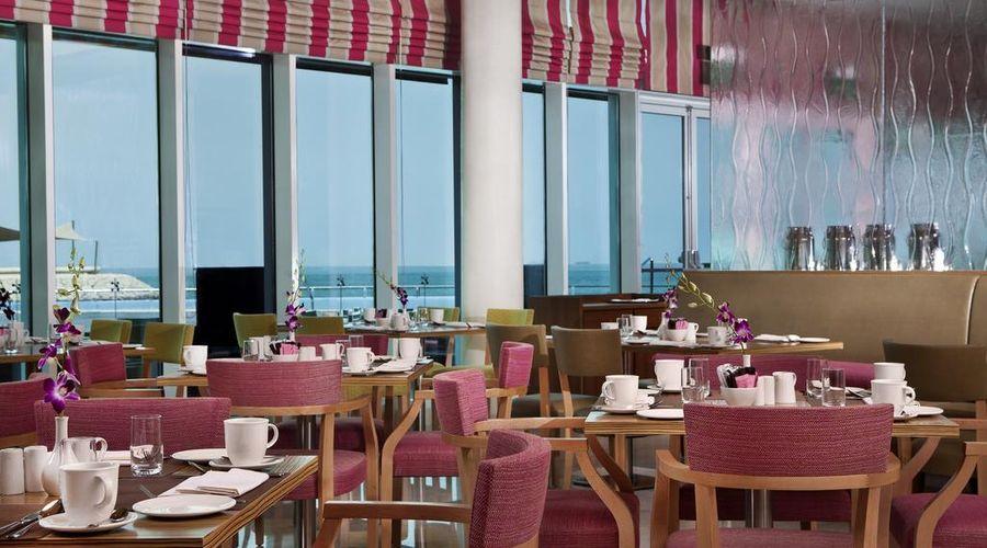 هيلتون الدوحة-7 من 37 الصور