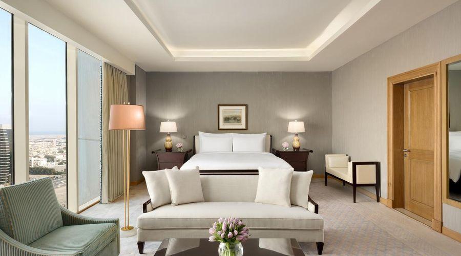 فندق كمبينسكي العثمان الخُبر -12 من 37 الصور