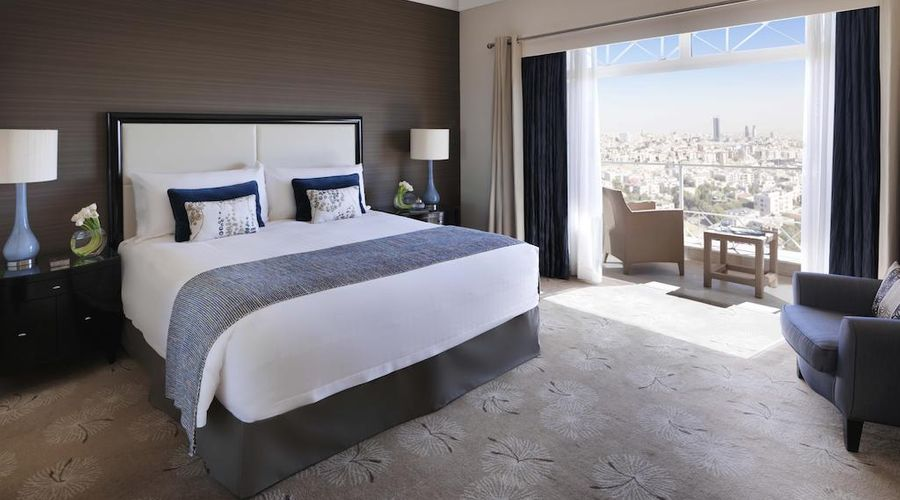 فندق فورسيزونز عمّان-27 من 30 الصور