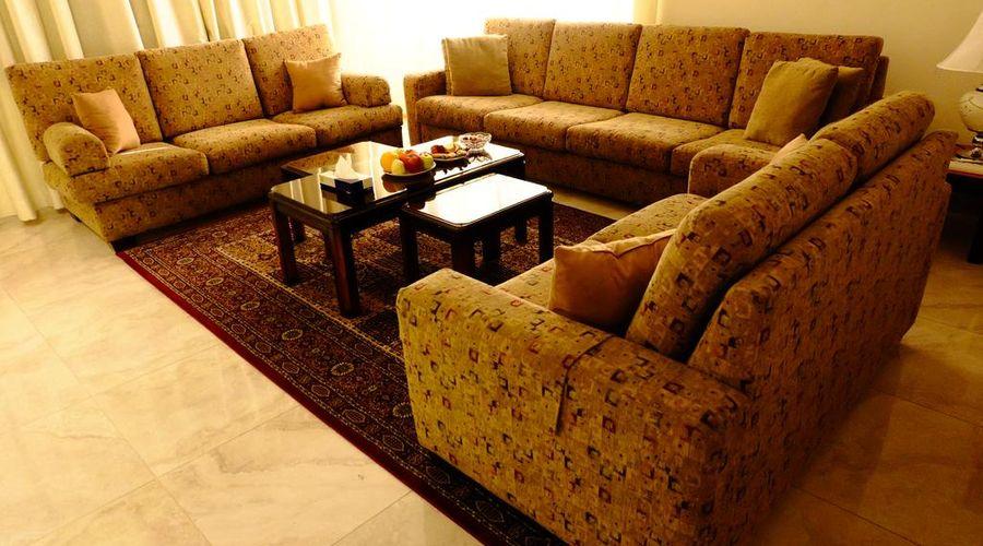 Arabian Suites-3 of 35 photos