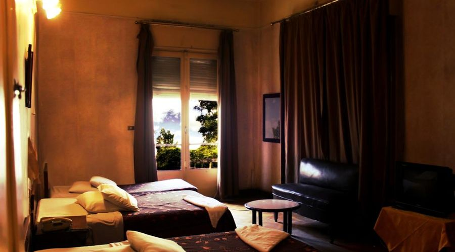 فندق نيتوكريس-3 من 20 الصور